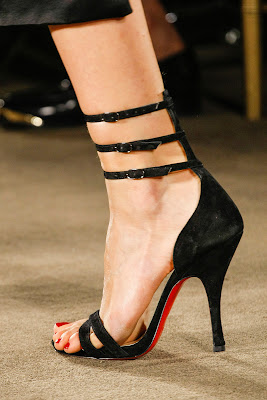marchesa -christian-louboutin-Mercedes-benz-fashion-week-new-york-el-blog-de-patricia-shoes-zapatos