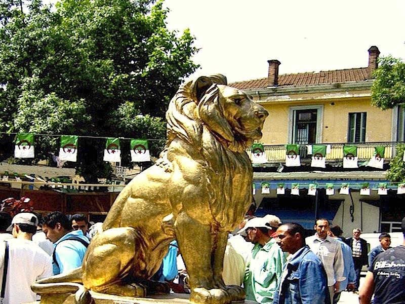 ولاية سوق اهراس Souk_ahras_Lion.jpg
