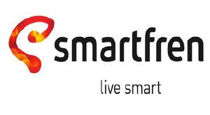 http://www.smartfren.com/ina/home/