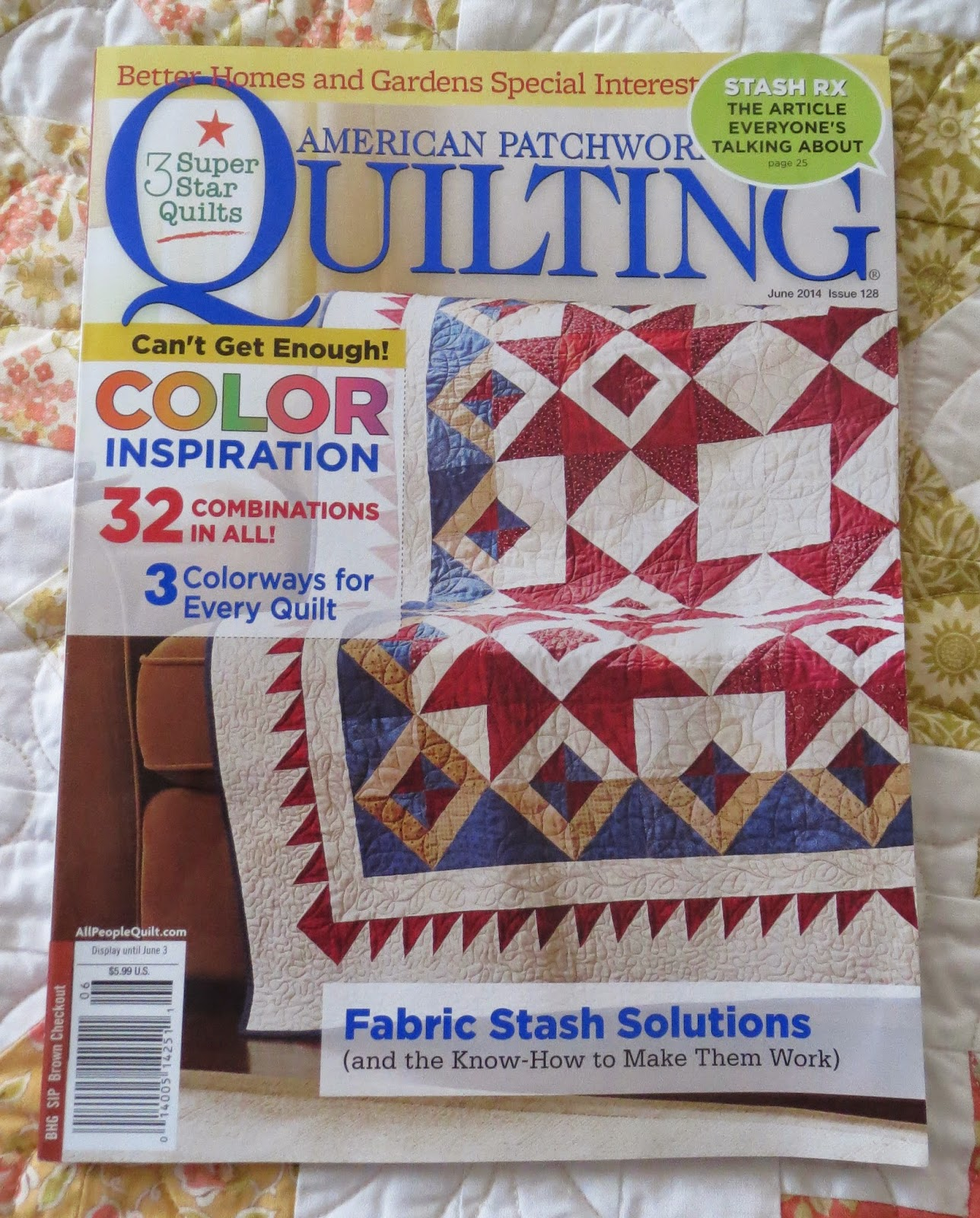 com patchwork courtesy cover thimble quilting sugarloaf quilts of scrap and quilt american collection cindyblackberg my