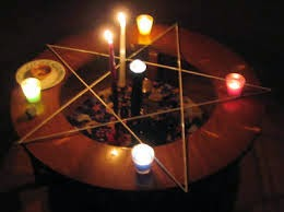 Powerful Love Spell Caster