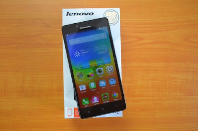 Lenovo A6000 Android 4G Murah