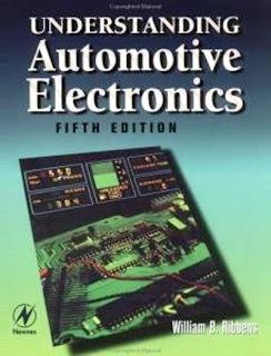 instrumentation books free download pdf