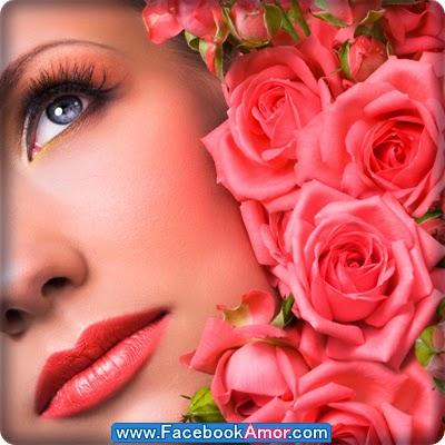 fotos hermosa mujer