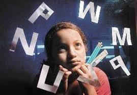 EXPLICACIÓN ON LINE SOBRE A DISLEXIA: Que é, características, forma diferente de aprender,...