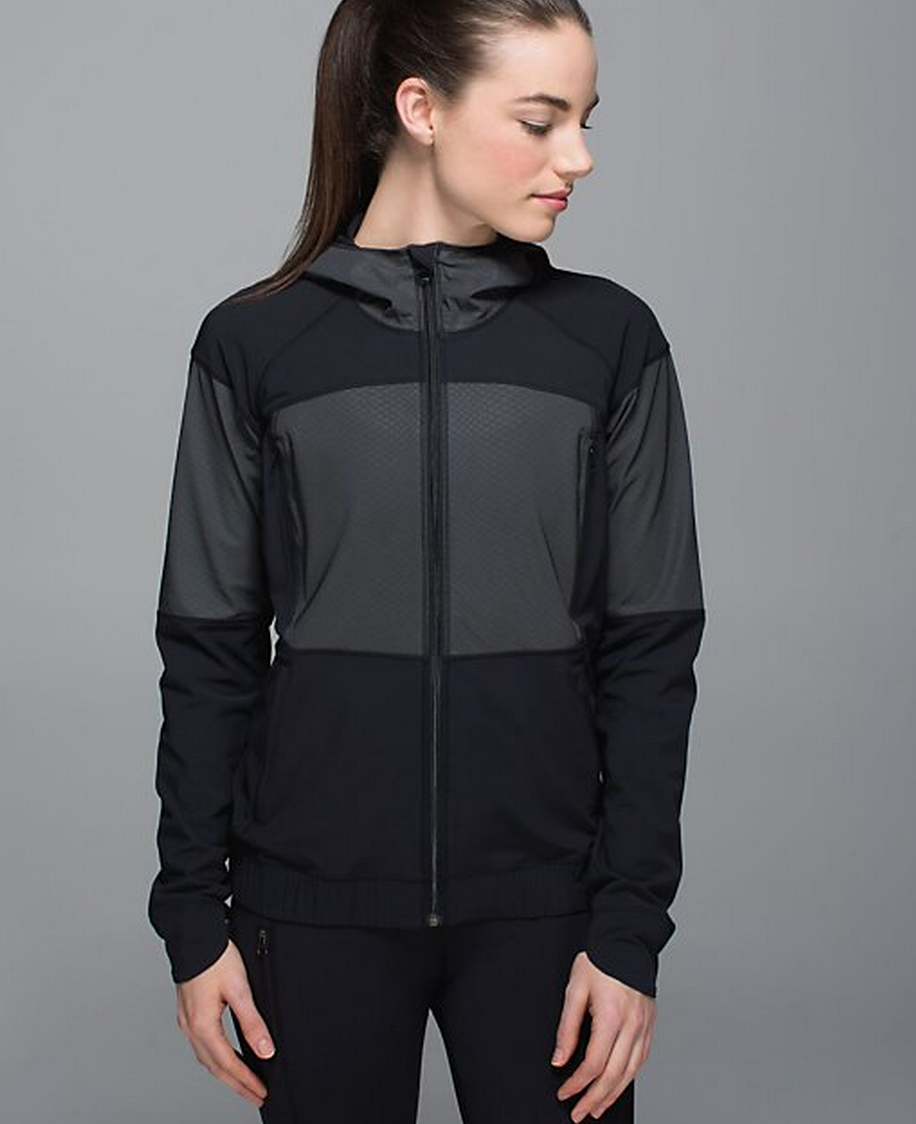 http://www.anrdoezrs.net/links/7680158/type/dlg/http://shop.lululemon.com/products/clothes-accessories/jackets-and-hoodies-jackets/Light-Speed-Jacket?cc=17999&skuId=3595160&catId=jackets-and-hoodies-jackets