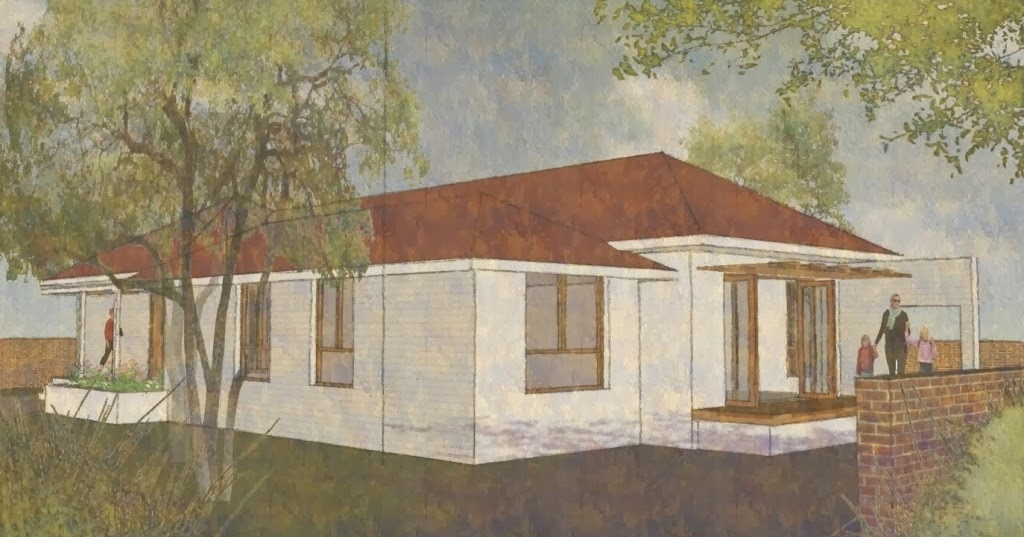 Home Plans In India 65 X 30 Ft Small House Plan Sold