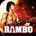 Rambo v1.0 [Apk + Datos]