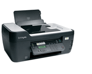 Lexmark Interpret S405 Driver Printer
