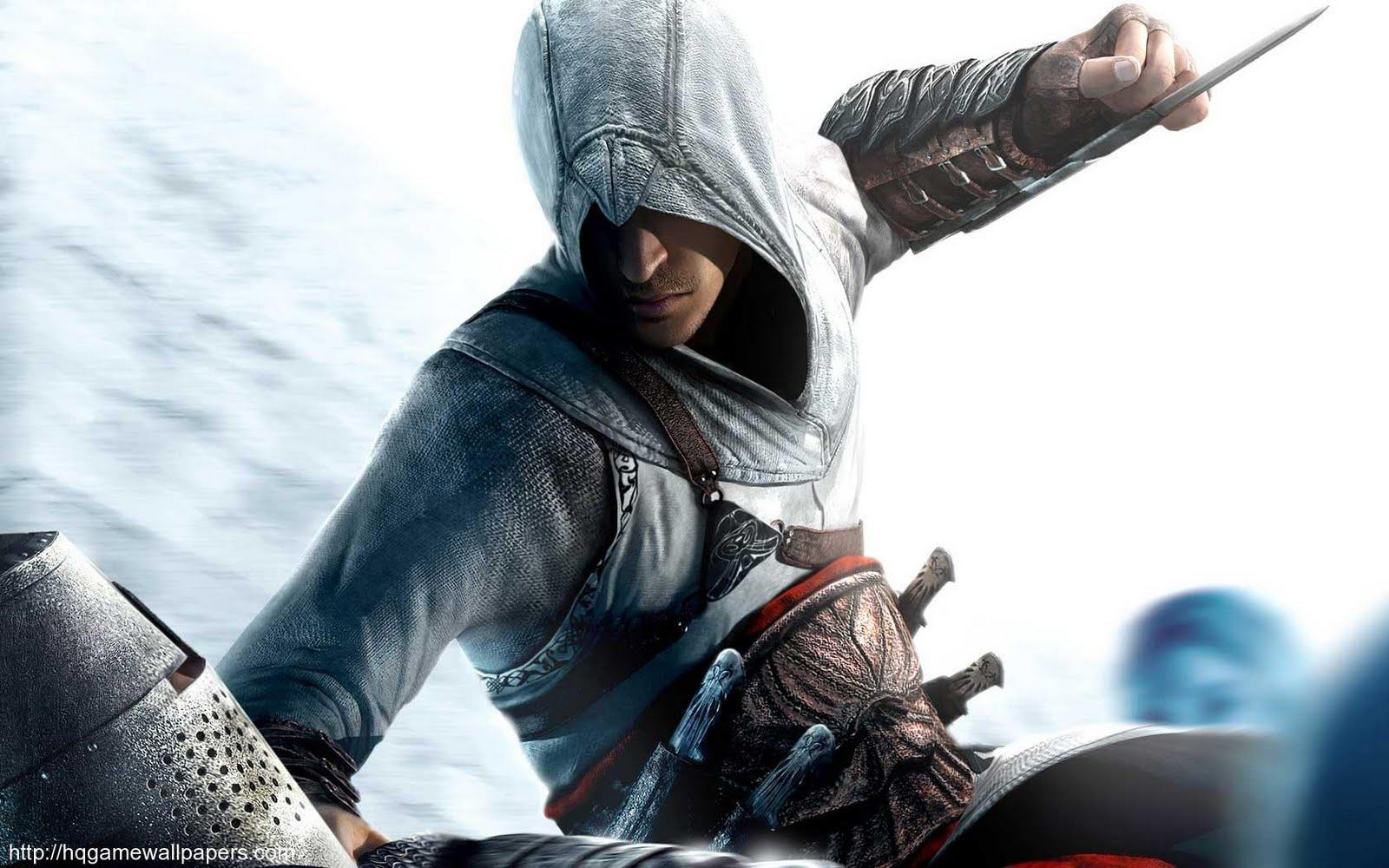 top 10 games high quality wallpapers  widescreen games