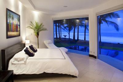 bedroom14.