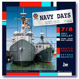 Navy Days 2012