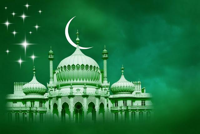 Potret Sejarah Singkat Kerajaan Islam Samudera Pasai