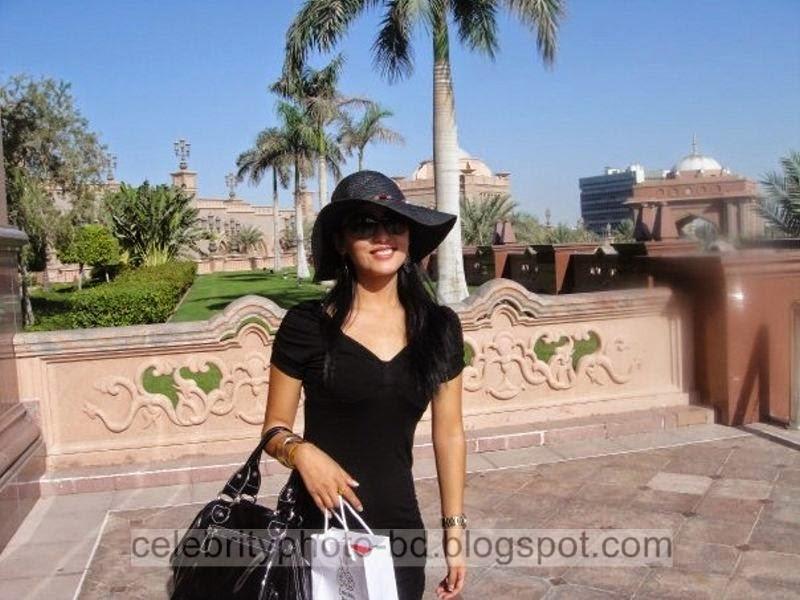 Beautiful+Miss+Nepali+Girl+Zenisha+Moktan+Unseen+Latest+Hot+Photos003