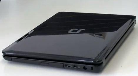 compaq cq58 bf9wm manual