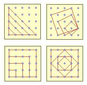 geoplano_ejemplo_de_actividades_con_triangulos_y_cuadrados