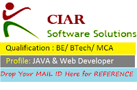 CIAR-Software-Solutions-images