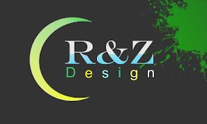 R&Z Design