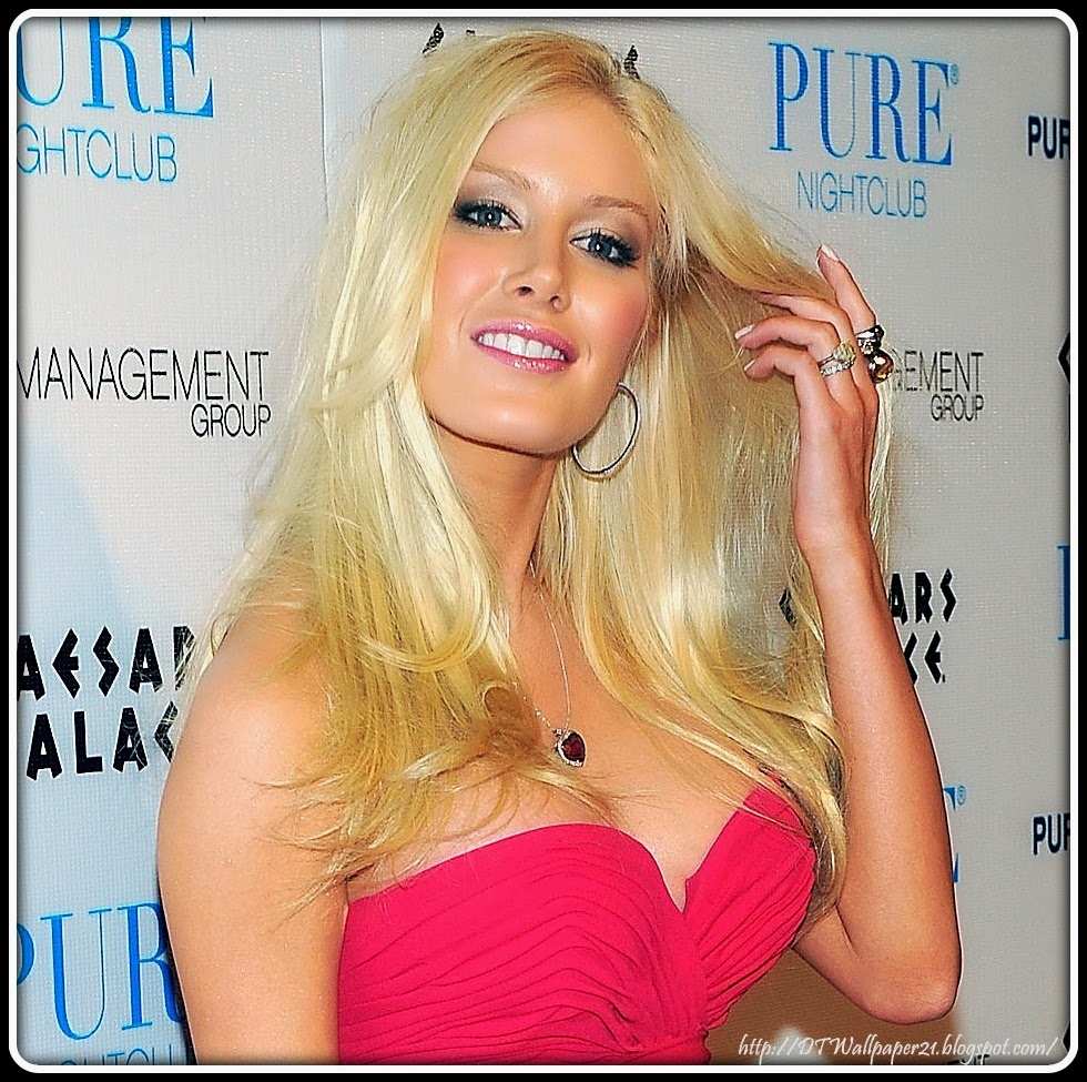 celebrity, heidi montag, heidi montag boobs, heidi montag pictures, heidi montag surgery, heidi montag biography