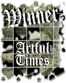 Artful Times #31