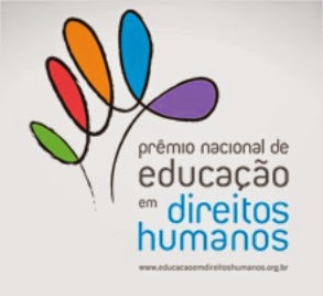 http://www.educacaoemdireitoshumanos.sdh.gov.br/