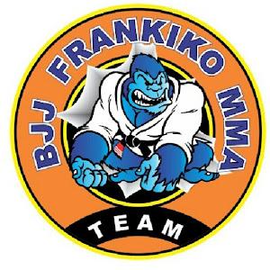 BJJ FRANKIKO MMA