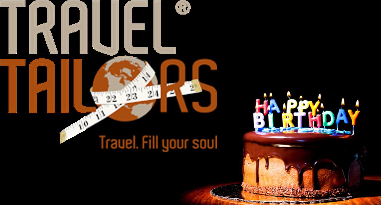 http://www.travel-tailors.com/inicio