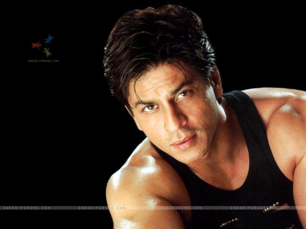 http://4.bp.blogspot.com/-wqZEmb2x9iA/UCCL4tMzcOI/AAAAAAAABIo/W9fMQckVXWQ/s1600/shahrukh-khan+(1).jpg