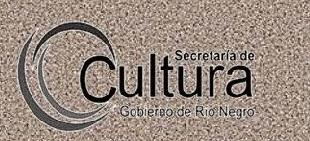 Prensa Secretaría de Cultura de Rio Negro ,22 mayo