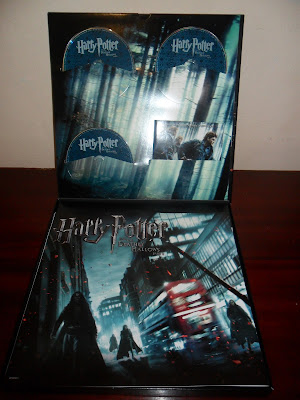 http://4.bp.blogspot.com/-wqZkyGhjkuI/Tj7kO2ktmQI/AAAAAAAABU8/Rhzz6Irs0MU/s1600/Harry+Potter+and+the+Deathly+Hallows+Part+1+Deluxe+Soundtrack+03.jpg