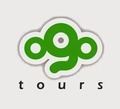 Ogo Free Tours