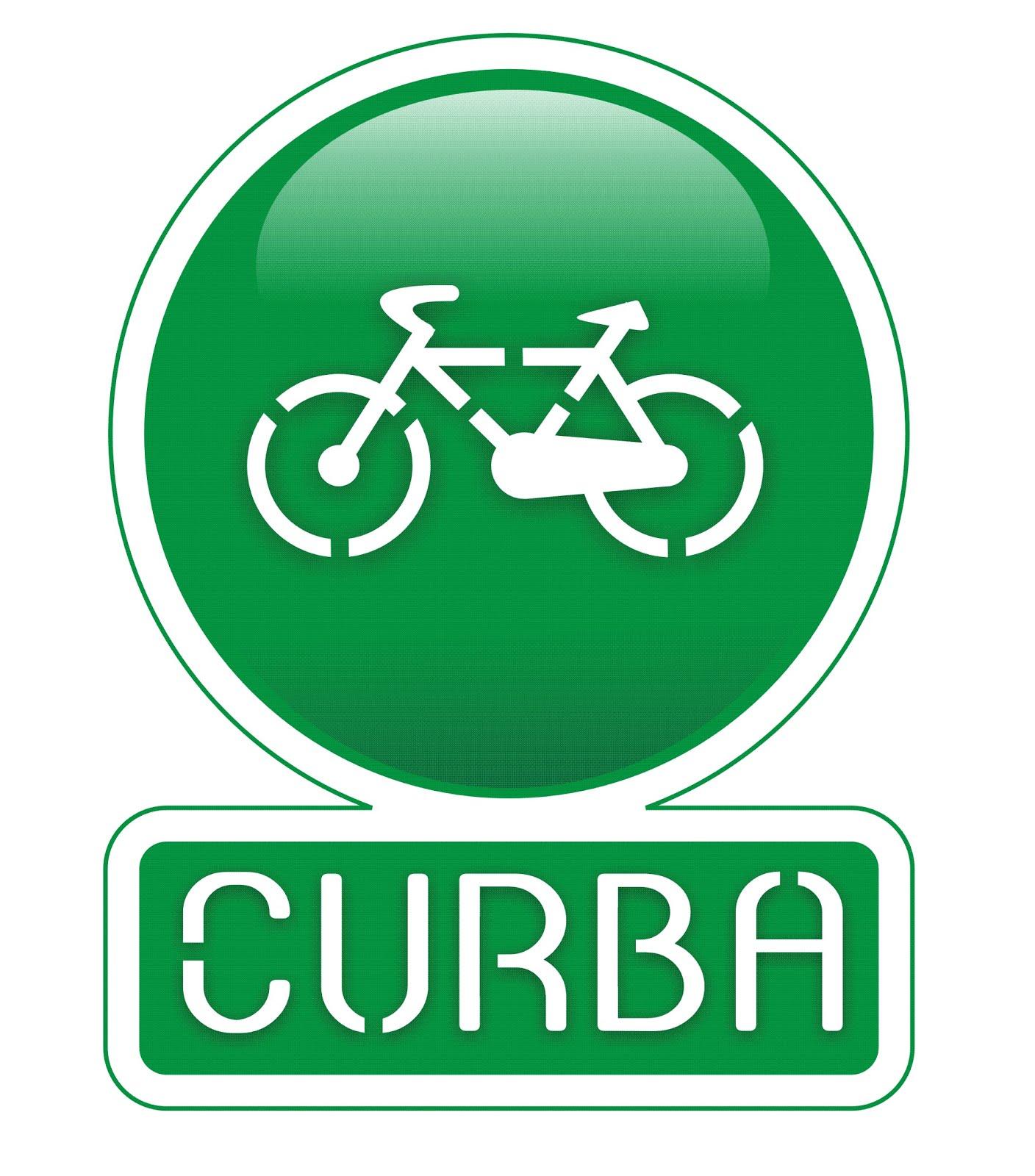 Ciclistas Urbanos de Albacete