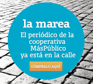 http://www.lamarea.com/papel