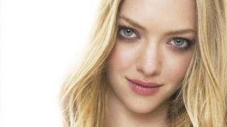 Daftar Wanita Tercantik di Dunia untuk Tahun 2013