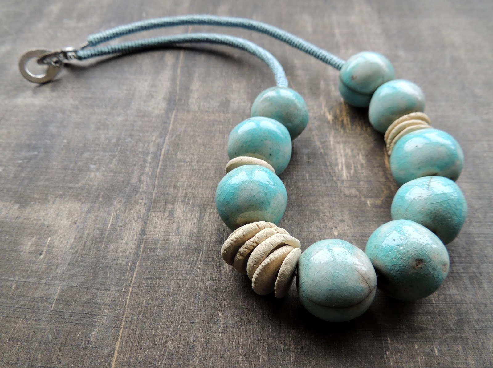 https://www.etsy.com/nl/listing/182833742/soft-blue-handmade-ceramic-beads-mixed?ref=shop_home_active_1