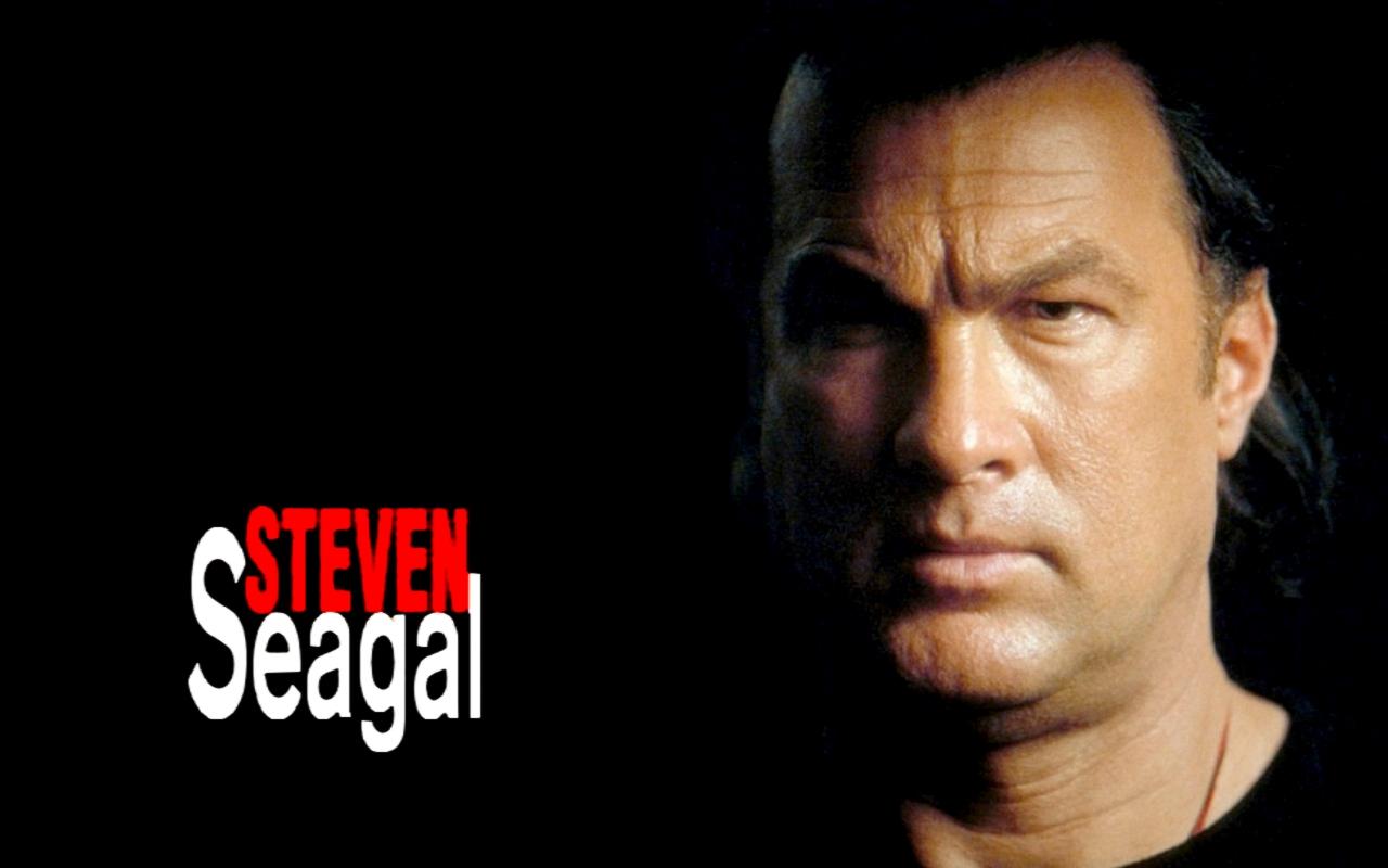Filmovízia: Steve McQueen