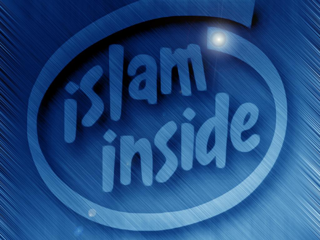http://4.bp.blogspot.com/-wqbeuscmecM/TVyiqEoeiBI/AAAAAAAAAv0/0WLIQ90QjCs/s1600/Islam-Inside-Islamic-Wallpaper.jpg