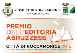 Premio dell'Editoria Abruzzese