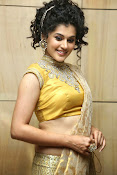 Taapsee Pannu Photos Tapsee latest stills-thumbnail-54