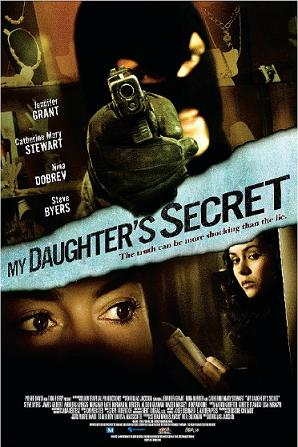 My Daughter's Secret (2007)