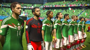 Dünya Kupası Maçları Oyna