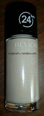 revlon-colorstay-ivory