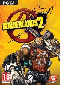Boenderlands 2