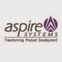 Aspire Systems Walkin Recruitment 2015-2016
