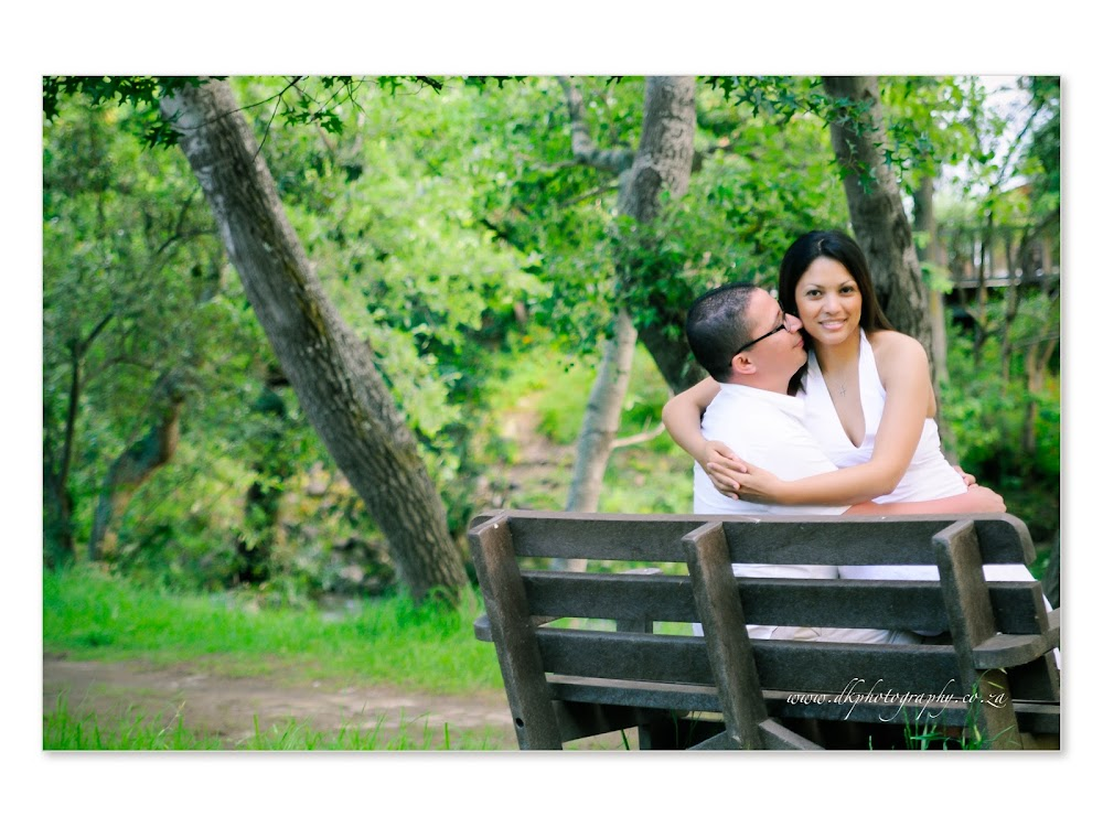 DK Photography Slideshow-198 Elanor & Delano + Mia 's Engagement Shoot in Stellenbosch & Strand { Engagement }  Cape Town Wedding photographer