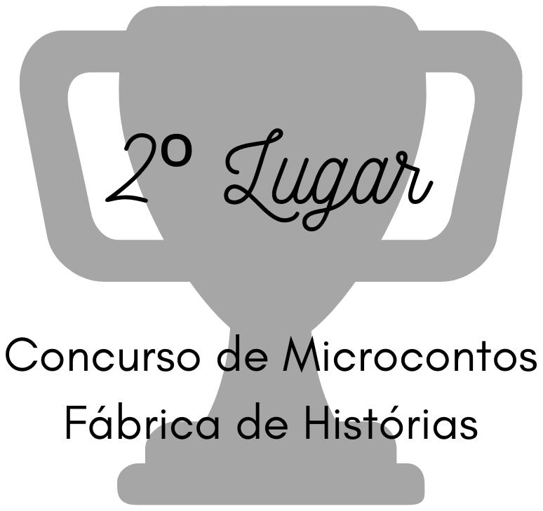 Concurso de Microcontos