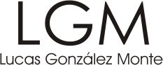 Lucas González Monte