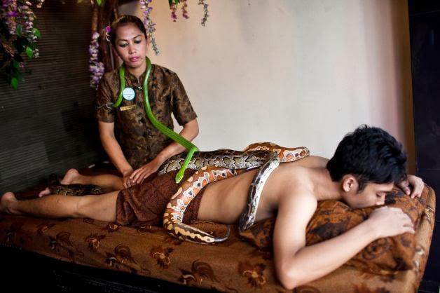 massage super erotique massage érotique au japon