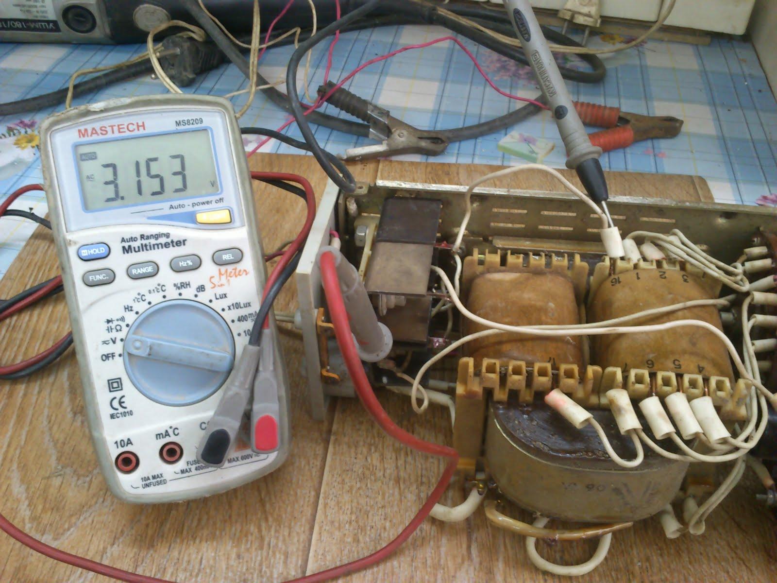 Трансформаторы для зарядных устройства своими руками фото 416