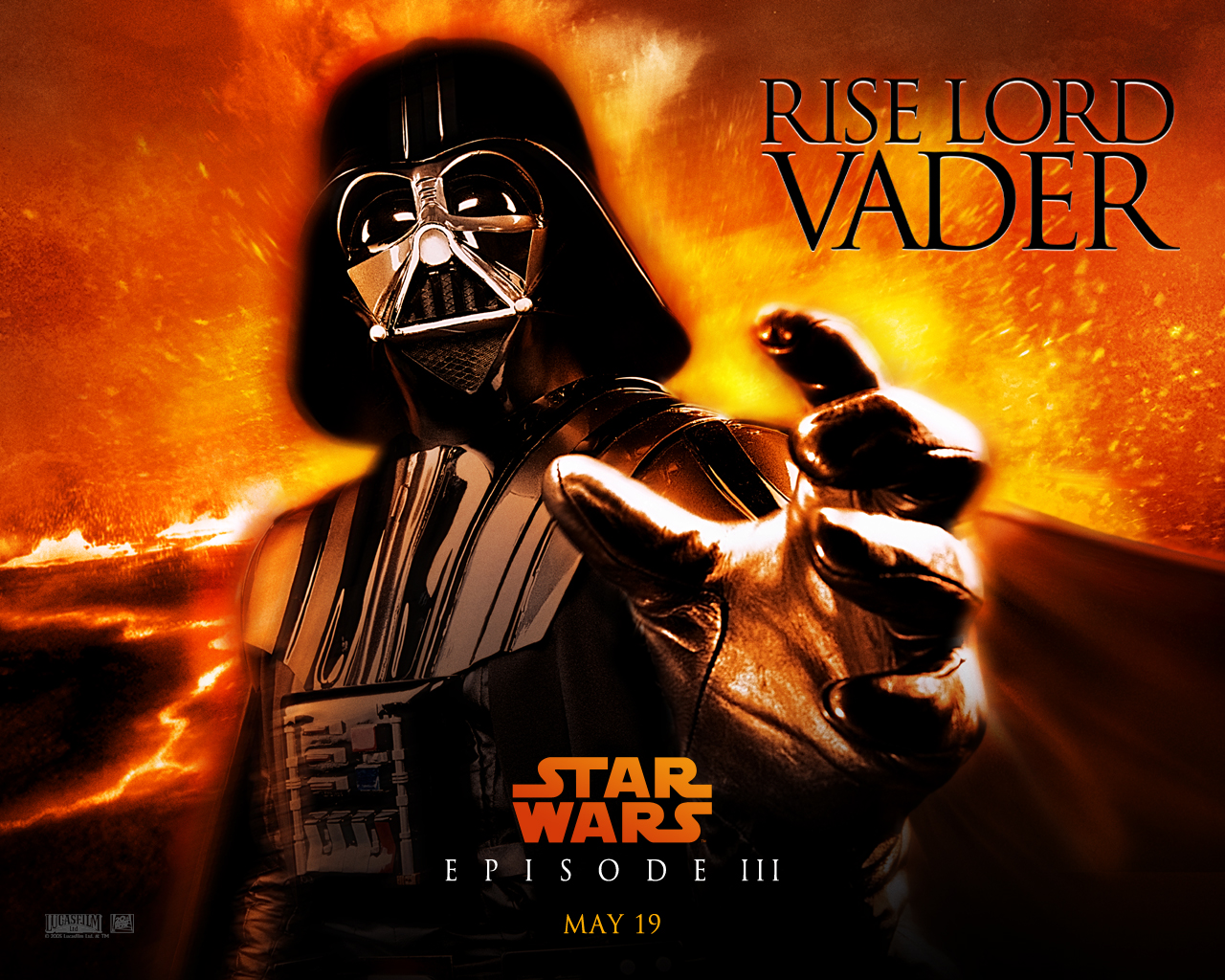 http://4.bp.blogspot.com/-wqim3IRrKTI/UMqij0y4iKI/AAAAAAAASlY/8lxE5U3e1qE/s1600/Hayden_Christensen_in_Star_Wars-_Episode_III_-_Revenge_of_the_Sith_Wallpaper_2_1280.jpg